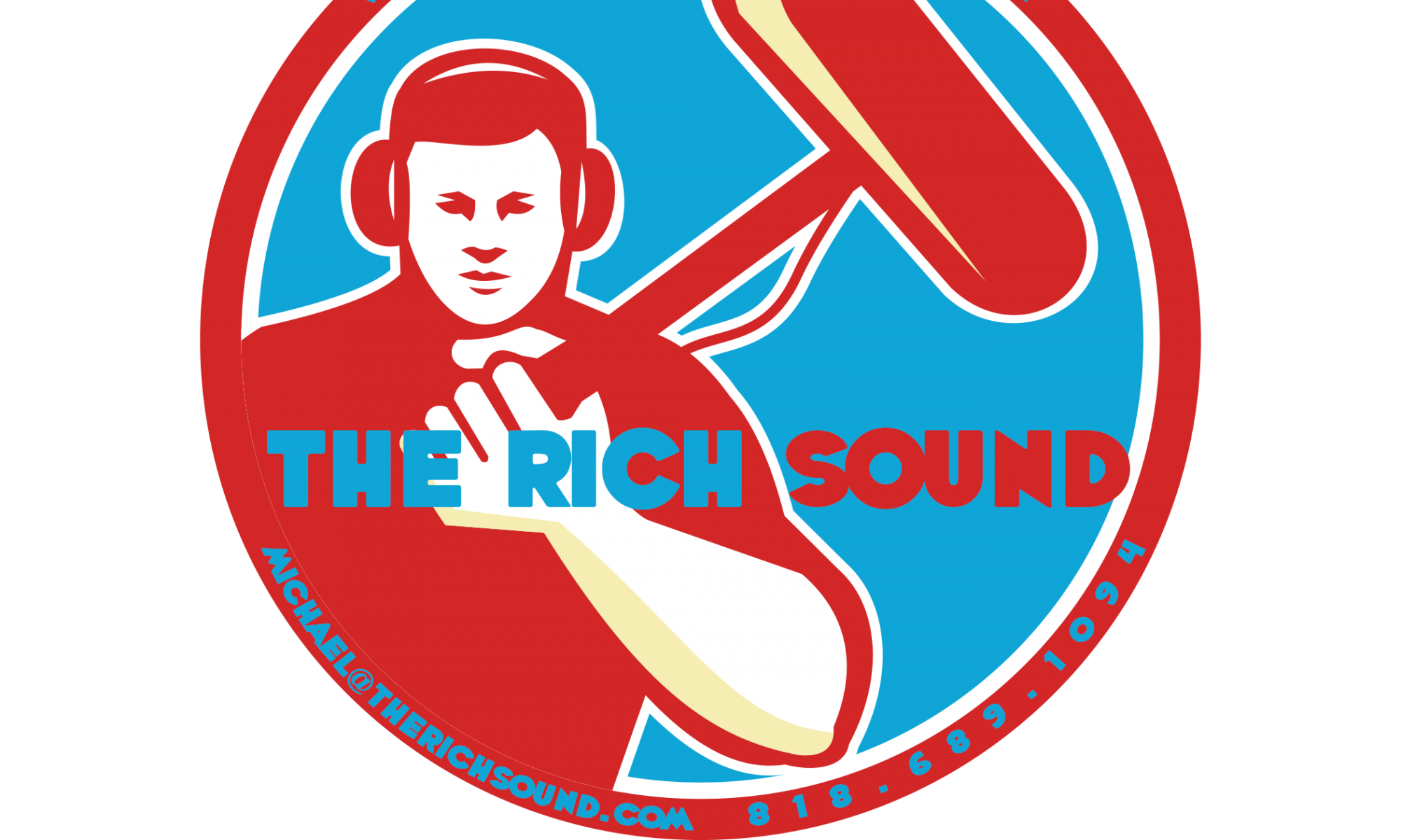 The Rich Sound